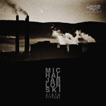 Slate Virtual (minicromusic012) cover art