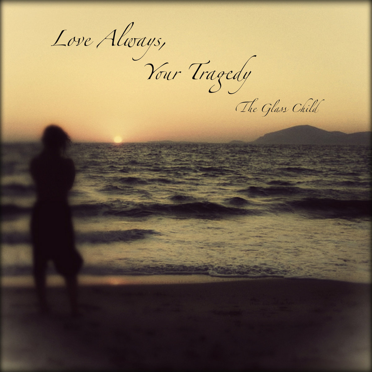 Love Tragedy Images Love Always Your Tragedy