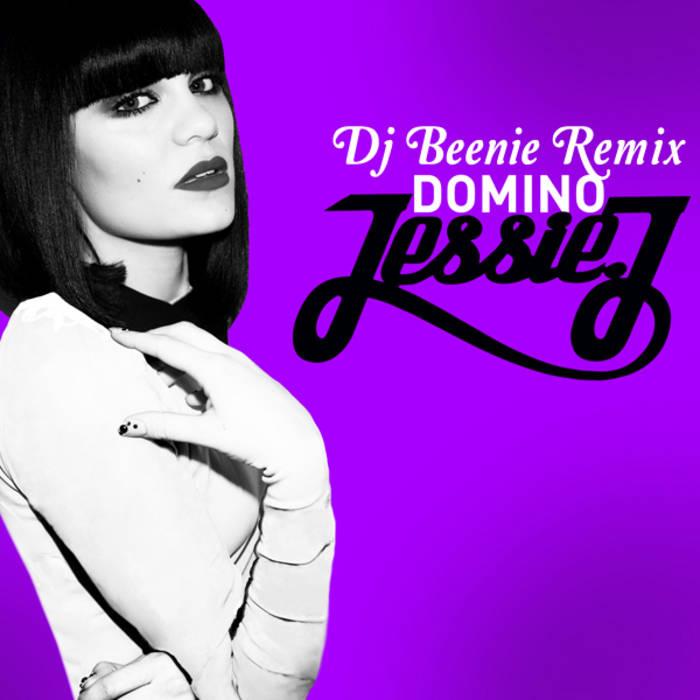 Jessie j Domino Album Jessie j Domino dj Beenie
