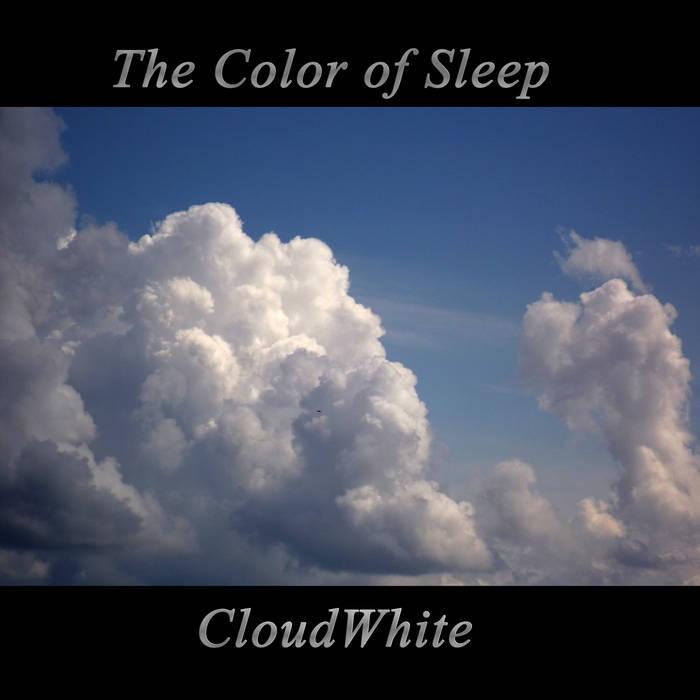 https://thecolorofsleep.bandcamp.com/album/cloudwhite