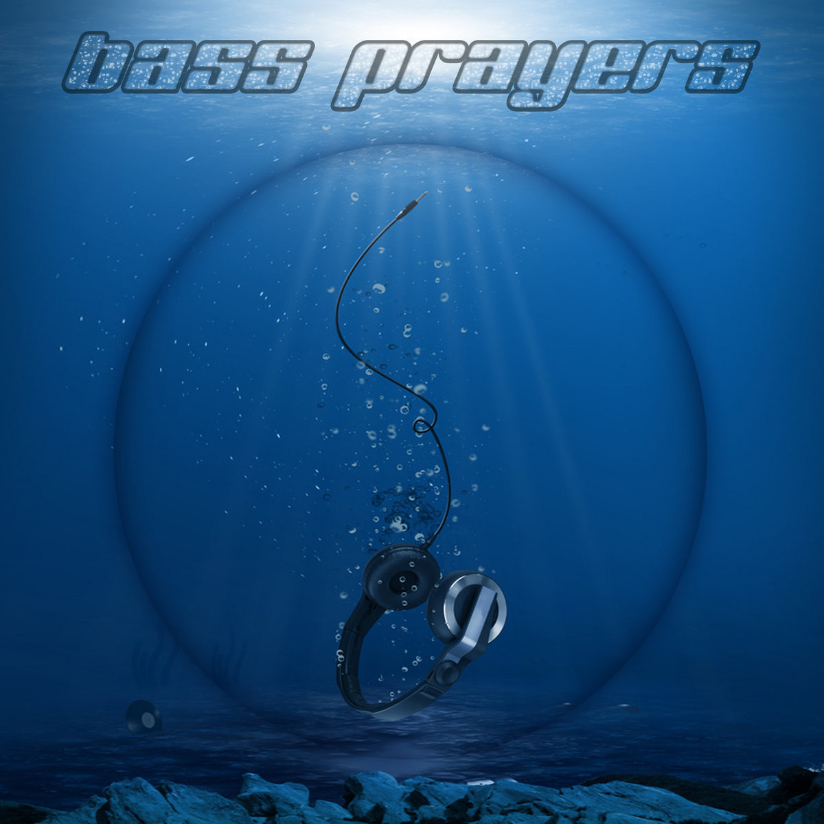 Bass Prayers - Subbass Netlabel