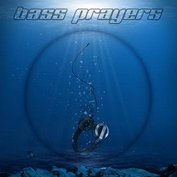 BASS PRAYERS
