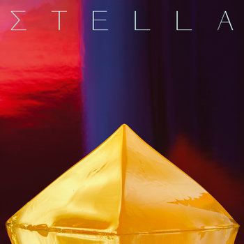 Σtella cover art