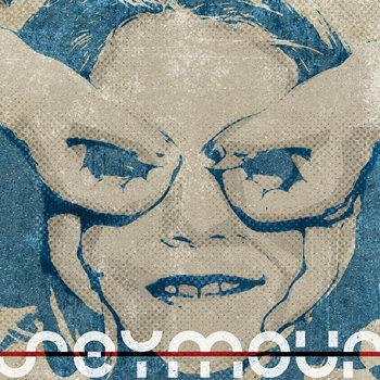 Seymour cover art