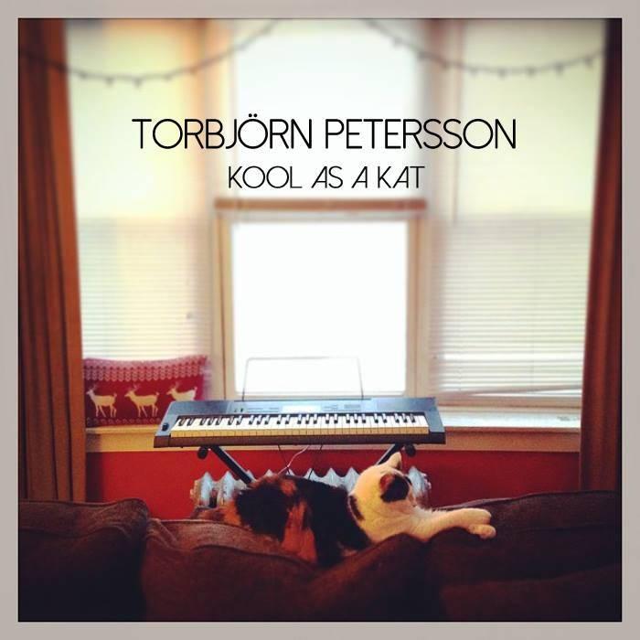 Torbjorn Petersson
