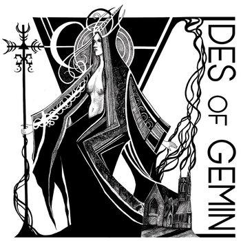 IDES OF GEMINI - Carthage cover art