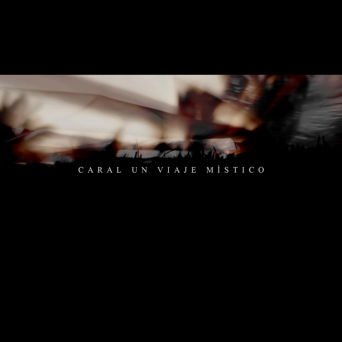 https://dhaturarecords.bandcamp.com/album/caral-un-viaje-mistico-vol2