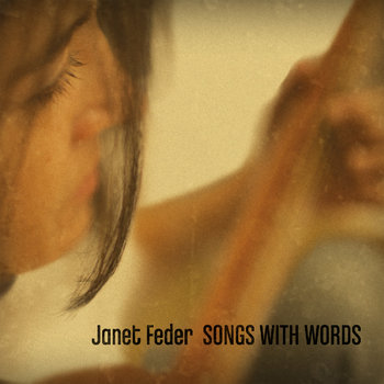 Janet Feder
