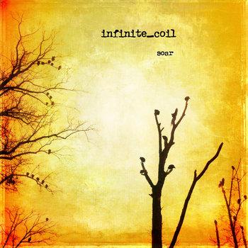 soar cover art
