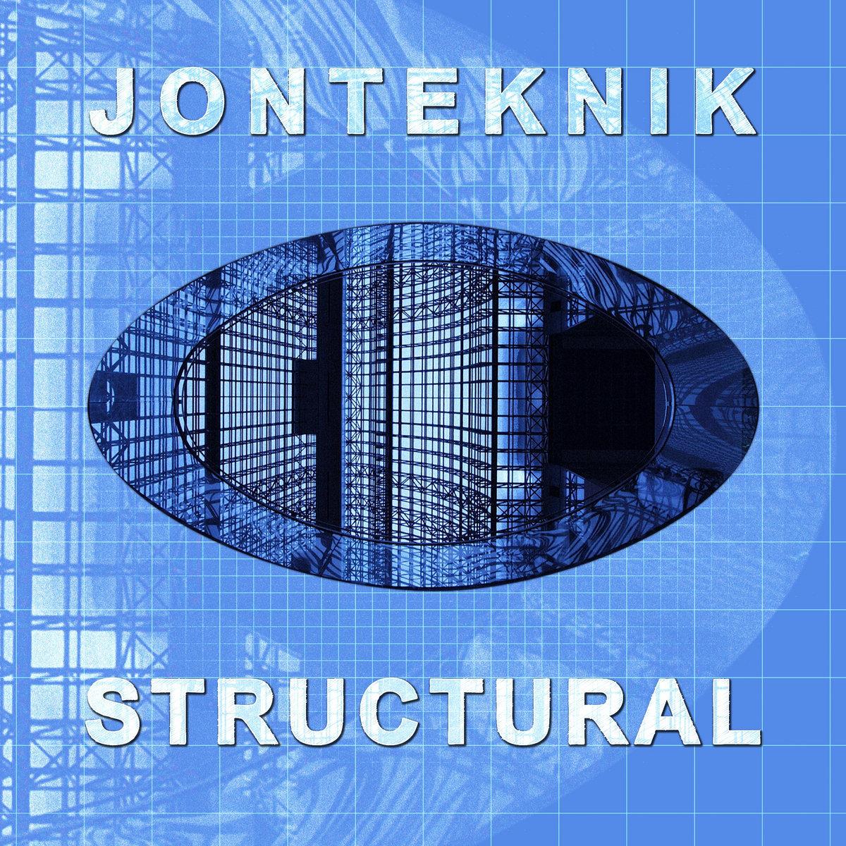 Jonteknik - Martin Philip Pride In Your Pocket - Omnidirectional