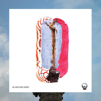 El Segundo Grito cover art