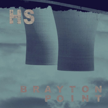 Howard Stelzer - Brayton Point (Dokuro)