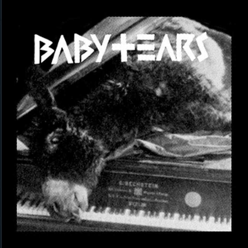 Babyt Tears Homeless Corpse 7 inch