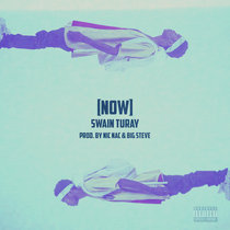 Now cover art