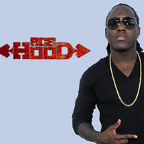 ACE HOOD 'Realist Livin' REMIX (Prod. by Moshae Beats) cover art