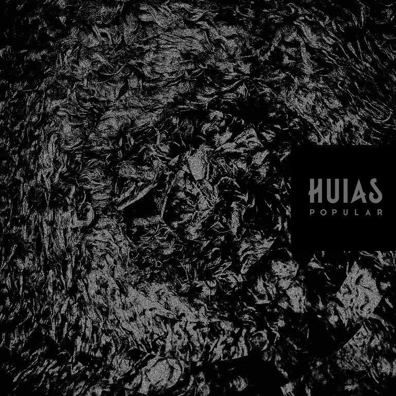 HUIAS - Popular