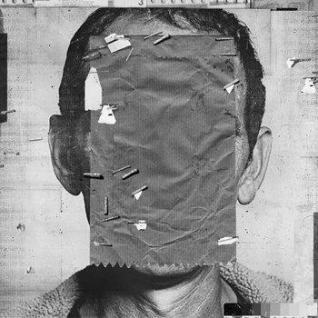 Two Hundred cover art