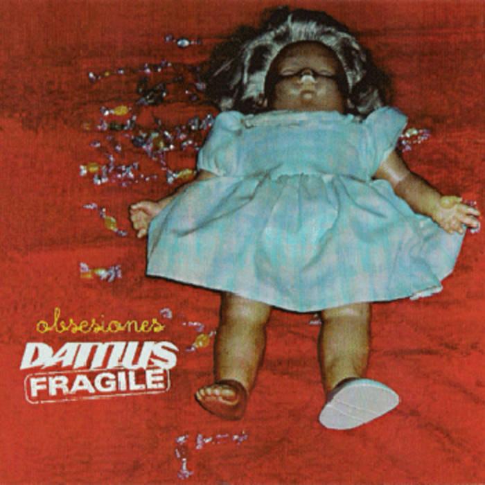 Damus Fragile