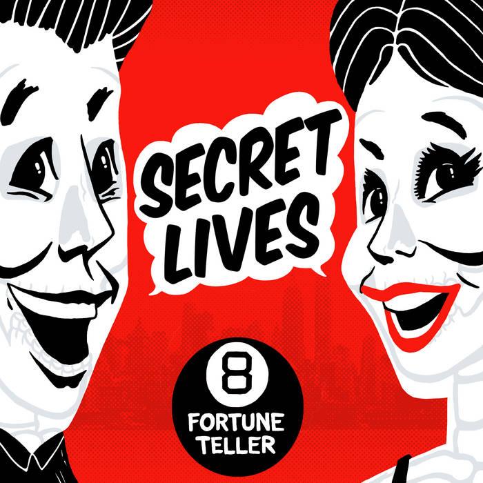 SecretbLives