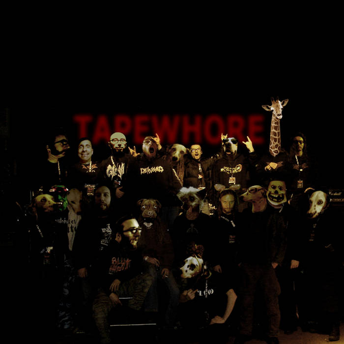 TAPEWHORE A1693622242_16