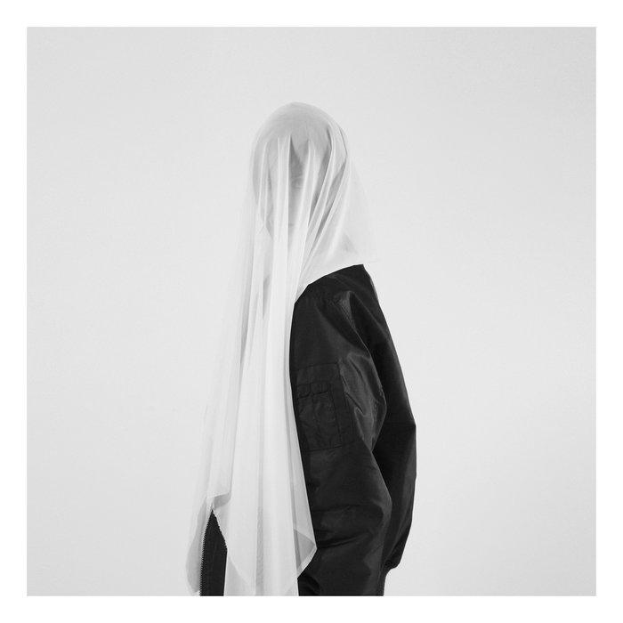 Grey Veils cover art