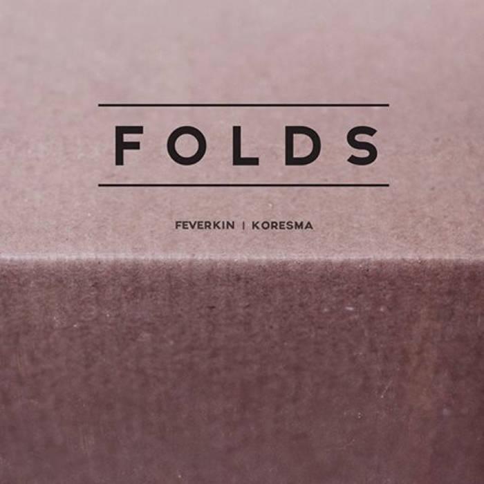 Folds cover art
