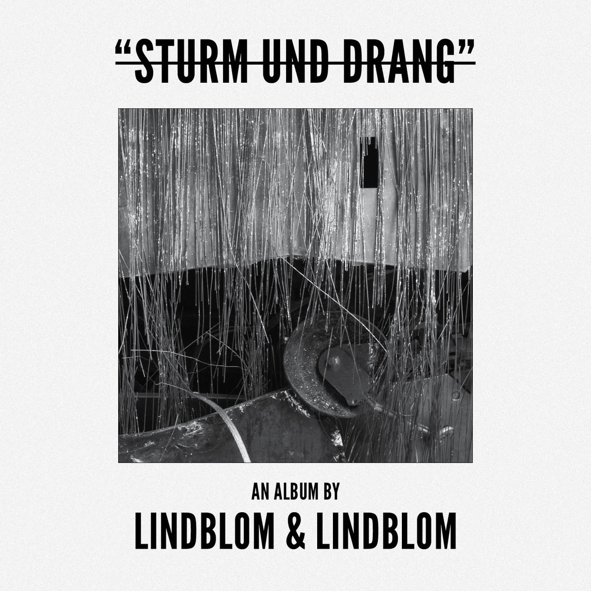 Lindblom & Lindblom