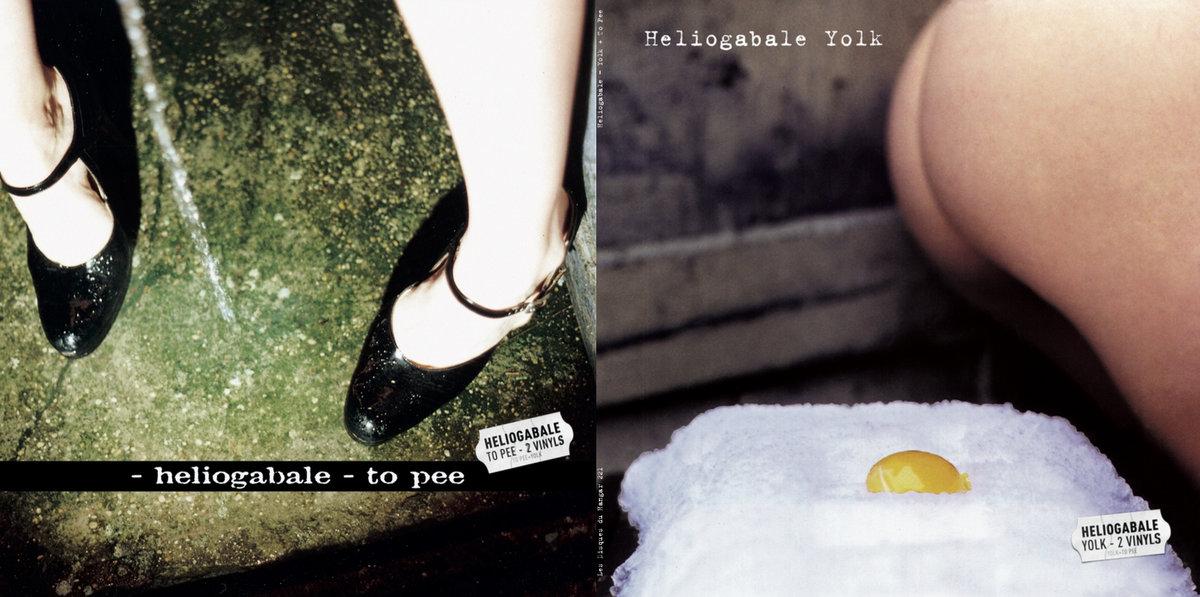 Vos derniers achats (vinyles, cds, digital, dvd...) - Page 40 A1710194336_10