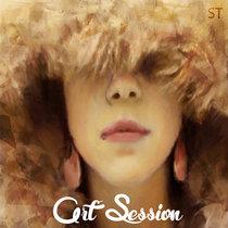 Art Session cover art
