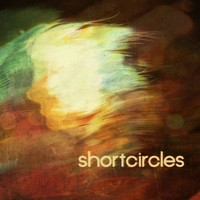 shortcircles - Shortcircles EP (2016)