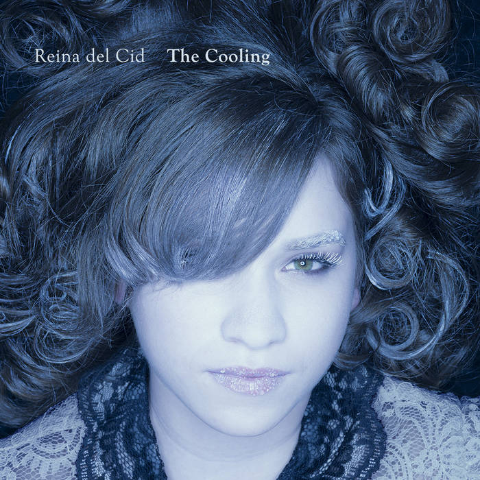 Adobe And Teardrops Reina Del Cid The Cooling