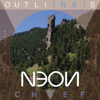 Outli(Ne)s: Spring '13 cover art