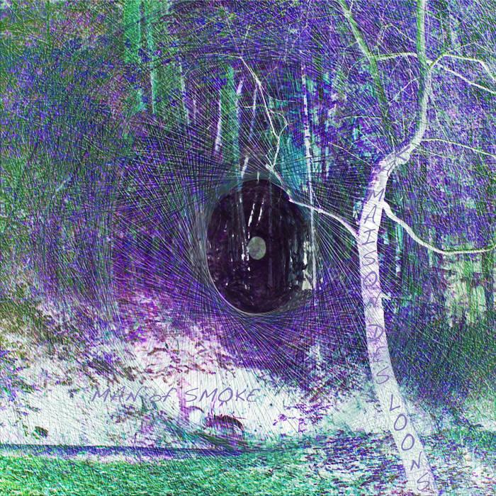 La Maison Des Loons cover art