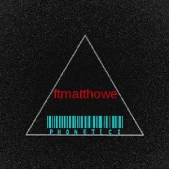 Phonetics cover art