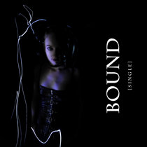 Bound [single] cover art