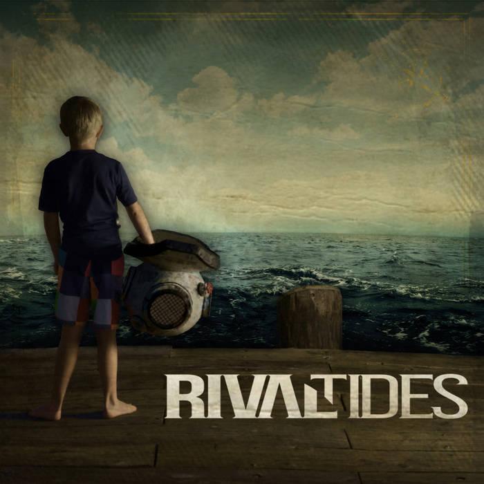 Rival Tides cover art
