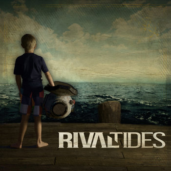 Rival Tides cover art