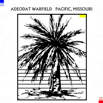 Pacific, Missouri cover art