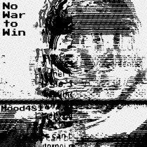 No War to Win cover art