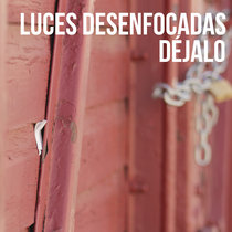 Déjalo cover art