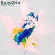 Ramona cover art