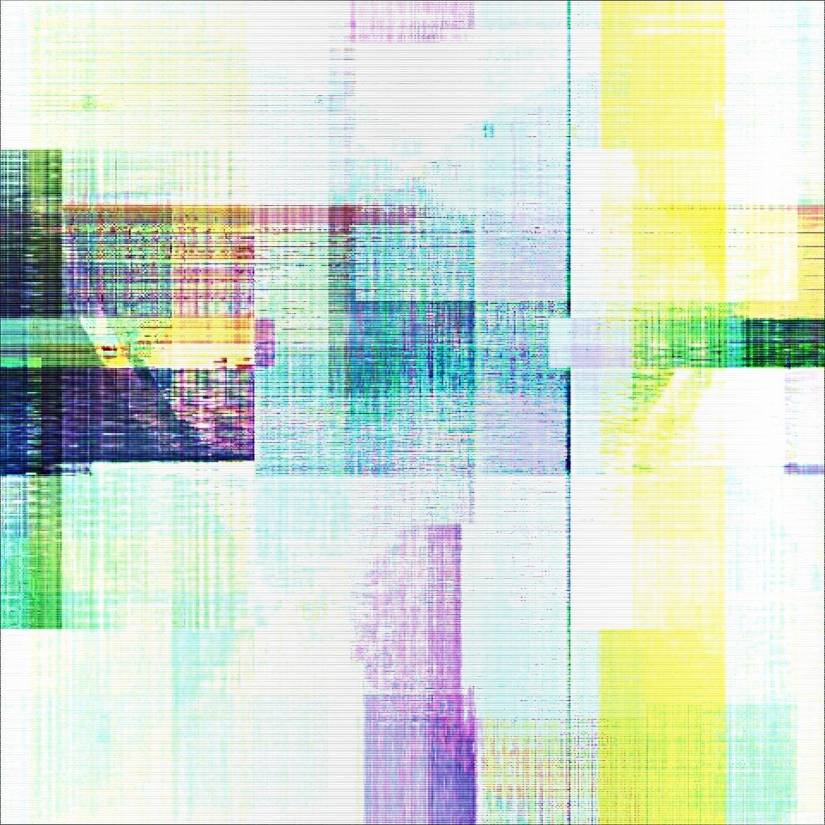 a1956401248_10.jpg