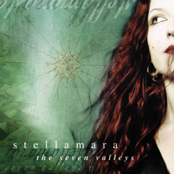 Star of the Sea | Stellamara