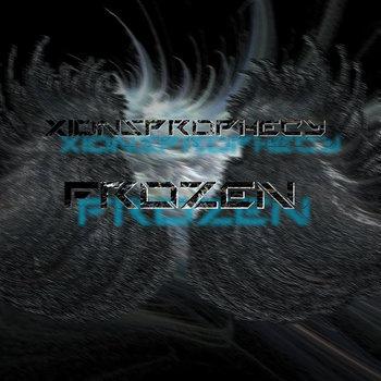 FroZen cover art