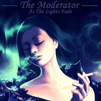 Moderator - Discography