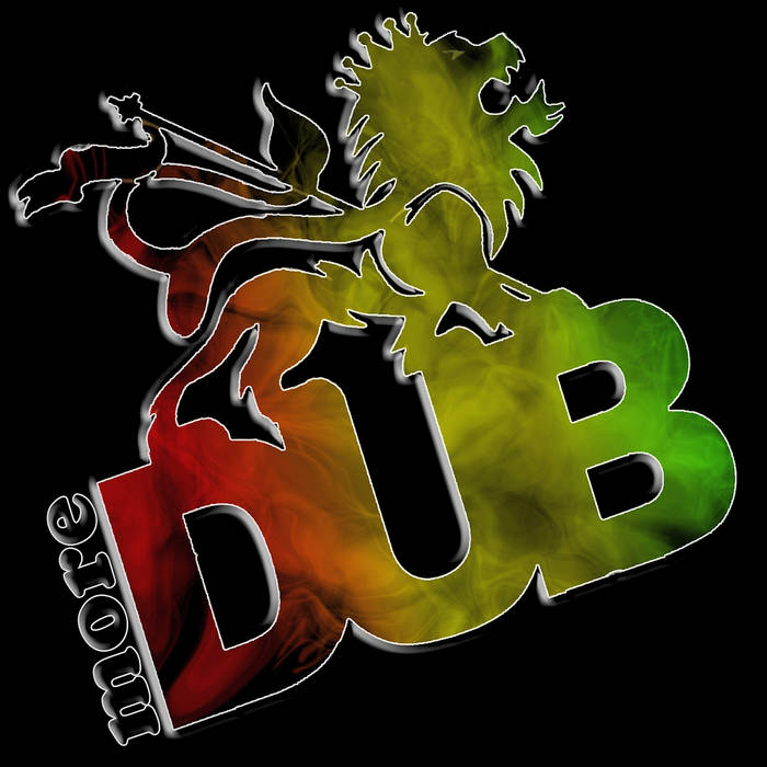 Subbass more Dub