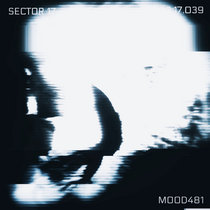 Sector 17 cover art