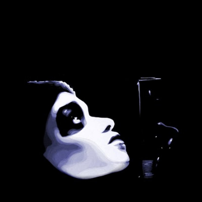 Dead Presidents Pictures Dead Presidents Freestyle  
