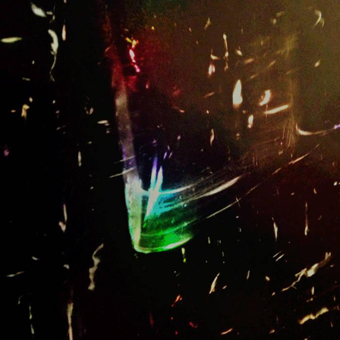 Vegi-L/B001 Limewax cover art