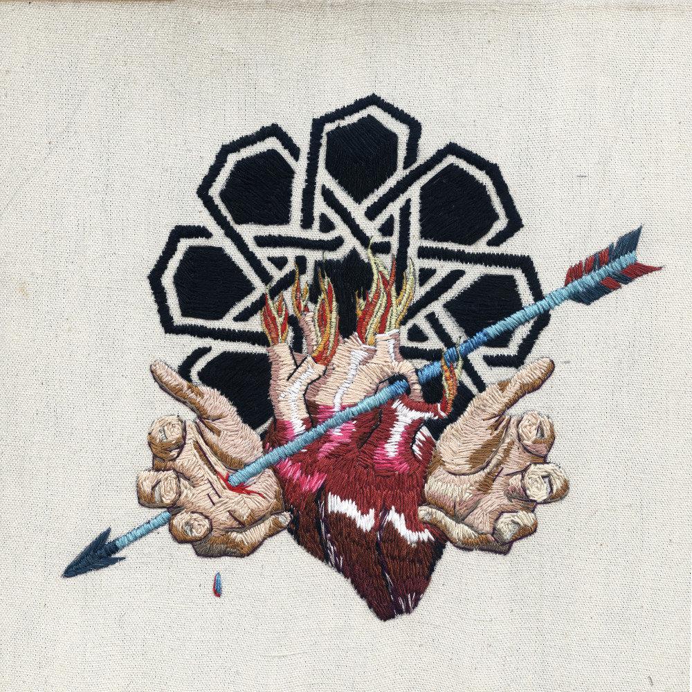 Axis Mundi Art Axis Mundi Cover Art